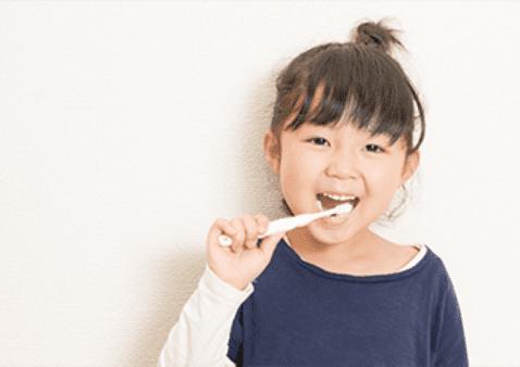 小児科への想い写真01